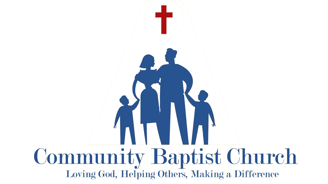 Community Baptist Church of Lansing